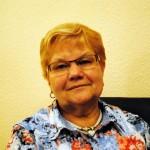 Helga Klinger