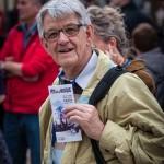 Prof. Dr. Lothar Hoffmann