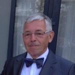 Hans-Jürgen Voigt