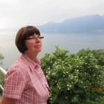 Katrin Bachof
