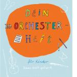 Orchesterheft-Titel
